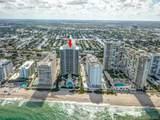 4240 Galt Ocean Dr - Photo 55