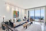 18101 Collins Ave - Photo 28