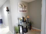1560 93rd Ave - Photo 3