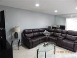1560 93rd Ave - Photo 4