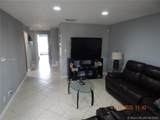 1560 93rd Ave - Photo 6