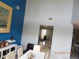 1560 93rd Ave - Photo 8