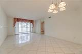 9587 Weldon Cir - Photo 13