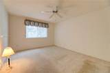 9587 Weldon Cir - Photo 15