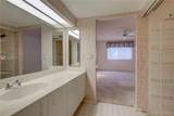 9587 Weldon Cir - Photo 19