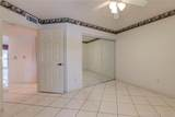 9587 Weldon Cir - Photo 23
