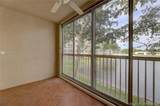 9587 Weldon Cir - Photo 27