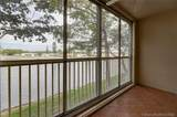 9587 Weldon Cir - Photo 29