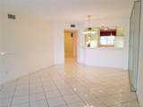 9587 Weldon Cir - Photo 5
