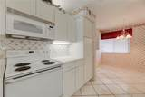 9587 Weldon Cir - Photo 9