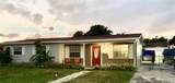 17430 85th Ave - Photo 1