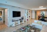 3801 Collins Ave - Photo 11