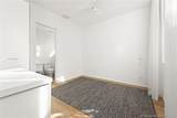 335 46th St - Photo 35