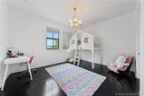 8373 28th St - Photo 24