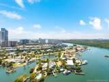 330 Sunny Isles Blvd - Photo 4