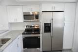 18555 14th Ave - Photo 1