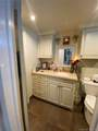 2920 Point East Dr - Photo 10