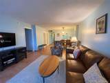 2625 Collins Ave - Photo 10