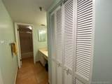 2625 Collins Ave - Photo 22