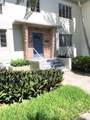 655 83rd St - Photo 2