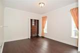 15760 242nd St - Photo 49