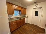 5803 84th Ave - Photo 12