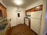 5803 84th Ave - Photo 13