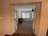 5803 84th Ave - Photo 14