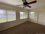 5803 84th Ave - Photo 16