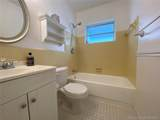 5803 84th Ave - Photo 17