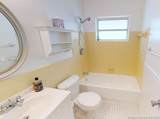 5803 84th Ave - Photo 18