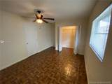 5803 84th Ave - Photo 20