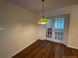 5803 84th Ave - Photo 6