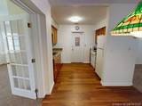 5803 84th Ave - Photo 8