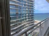710 Ocean Blvd - Photo 3