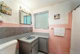 1155 103rd St - Photo 10