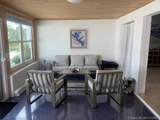 6003 Indian River Dr - Photo 5