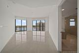 17301 Biscayne Blvd - Photo 20