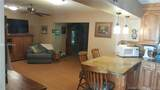 6510 93rd Ave - Photo 8