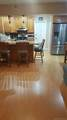 6510 93rd Ave - Photo 9