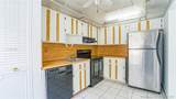 8201 Byron Ave - Photo 7
