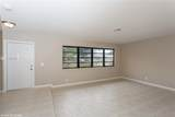 1730 107th Ave - Photo 12