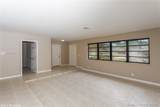 1730 107th Ave - Photo 13