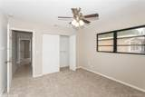 1730 107th Ave - Photo 18