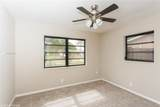 1730 107th Ave - Photo 19