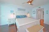 101 Fort Lauderdale Beach Blvd - Photo 15