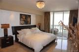 17201 Collins Ave - Photo 17
