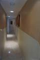17201 Collins Ave - Photo 36