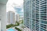 475 Brickell Ave - Photo 33
