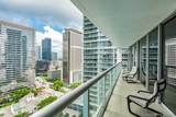 475 Brickell Ave - Photo 35